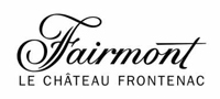 Hotel Fairmont Frontenac