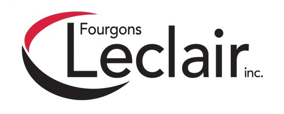 Fourgons Leclair