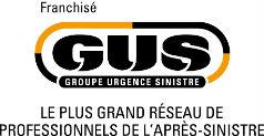 Nettoyage et construction Roger-Yves Soucy