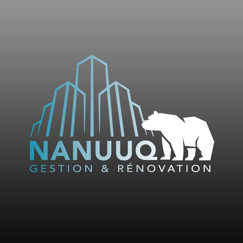 Réalisation | NANUUQ GESTION RENOVATION INC.