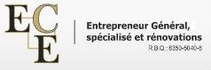 Entreprise Concept Expert inc.