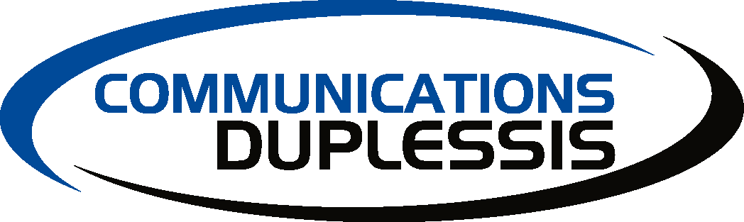 Bell communications Duplessis