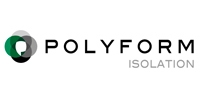Polyform Isolation