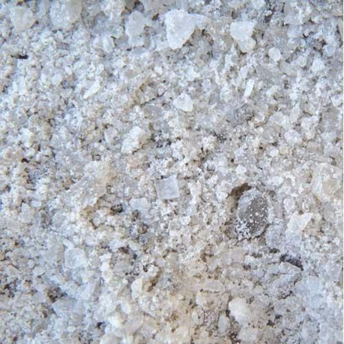 Chlorure de sodium (NaCl)