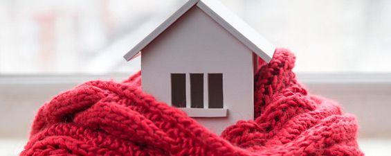 Quand le chauffage rime avec confort et économies!